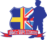 Sir William